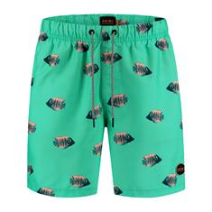 Shiwi Moonfish Zwemshort