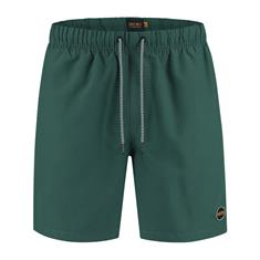 Shiwi Solid Recycled Zwemshort