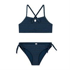 Shiwi Summer Scoop Bikini Junior