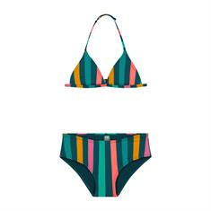 Shiwi Sunkissed Triangle Bikini Junior