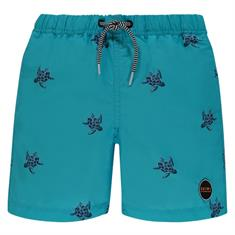 Shiwi Turtle Zwemshort Junior