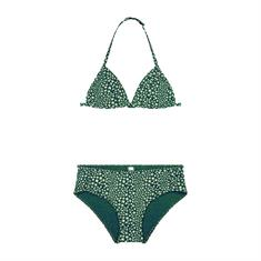 Shiwi Tuvalu Triangle Bikini Junior