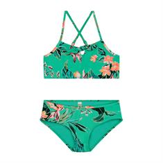Shiwi Waikiki Scoop Bikini Junior