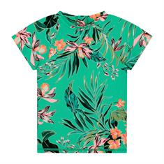 Shiwi Waikiki UV Shirt Junior