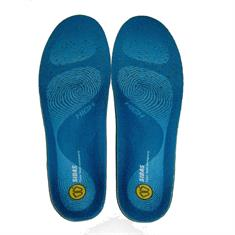 sidas 3 Feet High n