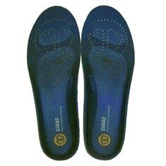 sidas 3 Feet Low N