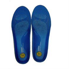 sidas 3 Feet Mid N