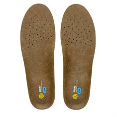 sidas 3 Feet Outdoor Low Neutral