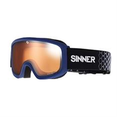 Sinner Duck Mountain Goggle