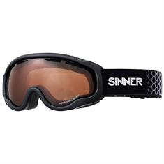 Sinner Fierce Goggle