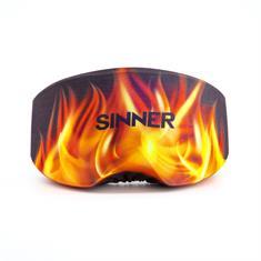 Sinner Goggle beschermhoes
