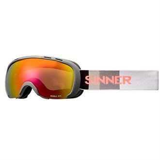 Sinner Marble Goggle
