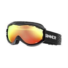 Sinner Toxic Goggle