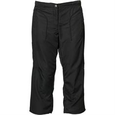 Sjeng Sports 3/4 BROEK TENNIS D