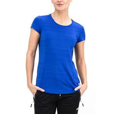 Sjeng Sports Adelyn Shirt