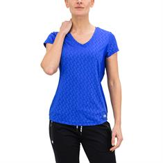 Sjeng Sports Agnella Plus Shirt