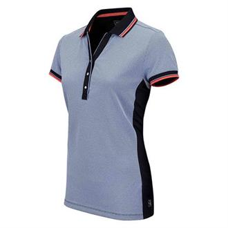 Sjeng Sports Aleaya Plus Polo