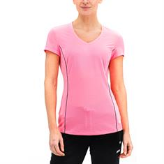 Sjeng Sports Annika Shirt