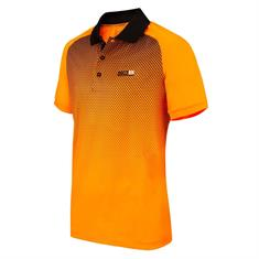 Sjeng Sports Archer Polo