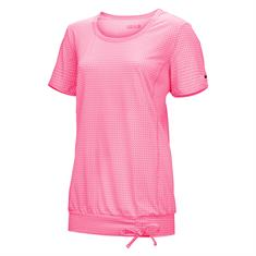 Sjeng Sports Balana Plus Shirt
