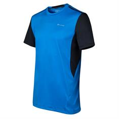 Sjeng Sports Ballard Shirt Junior