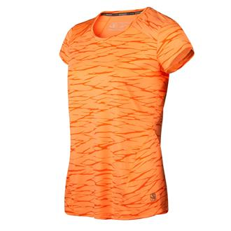 Sjeng Sports Balynda Plus Shirt