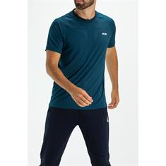 Sjeng Sports Bancroft Shirt