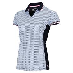 Sjeng Sports Becky Plus Polo