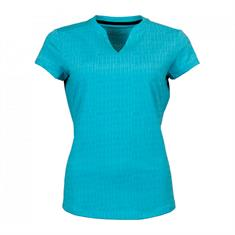 Sjeng Sports Blegonia Shirt