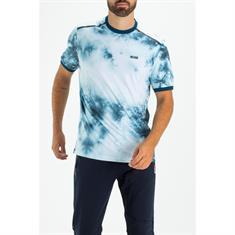 Sjeng Sports Booker Shirt