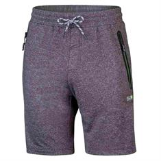 Sjeng Sports Chimp Short