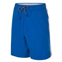 Sjeng Sports Colon Short