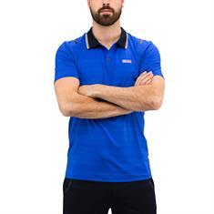 Sjeng Sports Desmond Shirt
