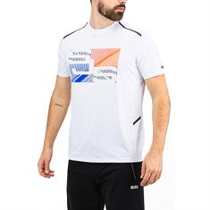 Sjeng Sports Domingo Shirt Junior
