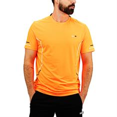 Sjeng Sports Duke Shirt Junior