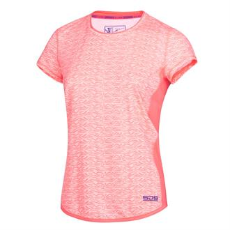 Sjeng Sports Elianesha Shirt