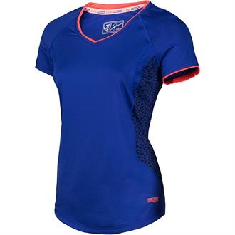 Sjeng Sports Epona Shirt