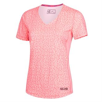 Sjeng Sports Eris Shirt