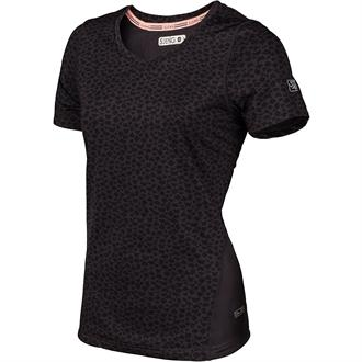 Sjeng Sports Estelle Plus Shirt