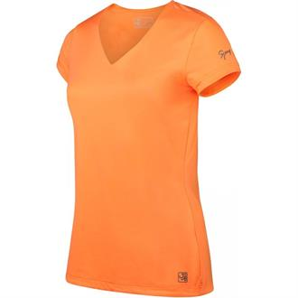 Sjeng Sports Estoria Shirt