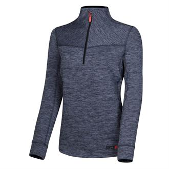 Sjeng Sports Eurynome Plus Longsleeve Shirt