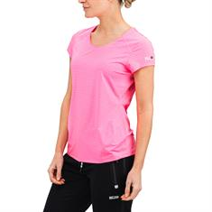 Sjeng Sports Evelyn Shirt