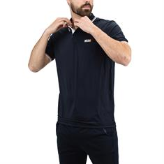 Sjeng Sports Graham Polo