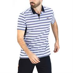 Sjeng Sports Grayson Polo