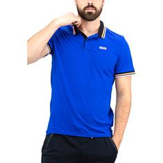 Sjeng Sports Griffin Polo