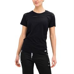 Sjeng Sports Ingrid Shirt