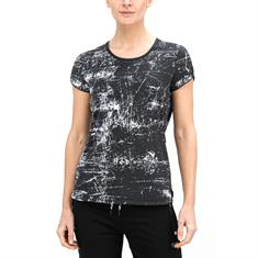 Sjeng Sports Isabella Shirt