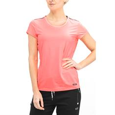 Sjeng Sports Ivy Shirt