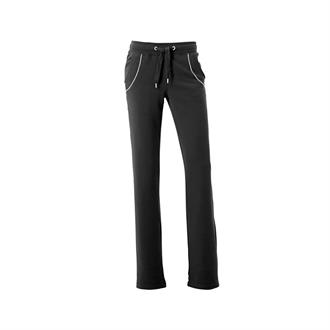 Sjeng Sports JOGG.BROEK TENNIS M