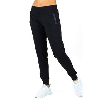Sjeng Sports Joggingbroek Mindie Dames